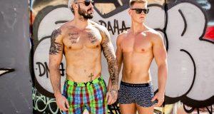 Speciál pro pány: Co byste měli vědět o svém spodním prádle?