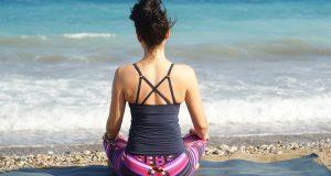Péče o duši i tělo – jak posílit své zdraví? 4