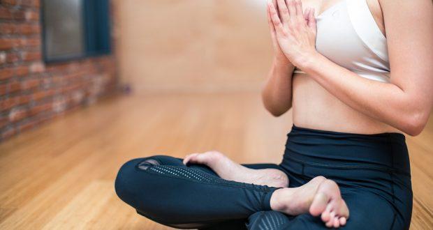 Péče o duši i tělo – jak posílit své zdraví? 1