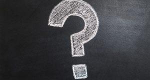 7 tipů, jak vybrat dobré téma bakalářské práce