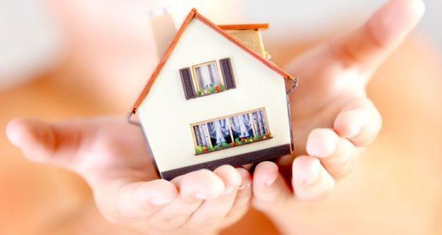 Chraňte svou domácnost za pomoci moderních nástrojů