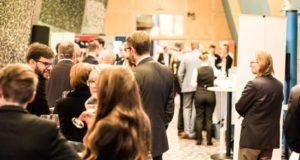 Konference utuží kolektiv a je i cestou k úspěchu