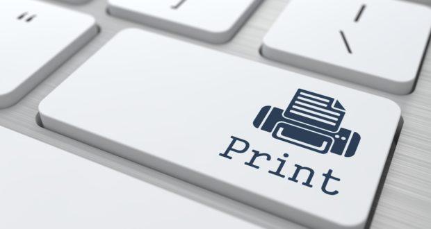 Vyznáte se v náplních do tiskáren a umíte je vybírat? Poradíme vám, jak se v nich dokonale zorientovat