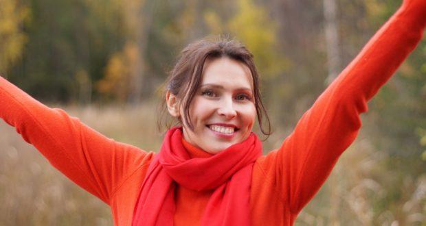 Optimista – jak se jím stát, když to zrovna není vaše parketa? 2