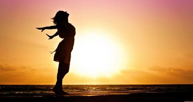 Optimista – jak se jím stát, když to zrovna není vaše parketa? 1
