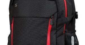Školní batohy dělají radost, jen pokud jsou pohodlné