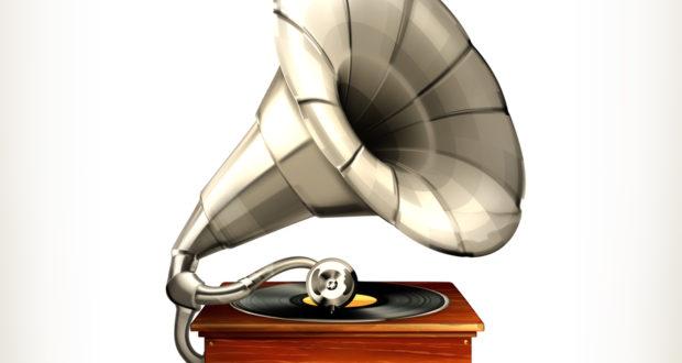 Na kolik vás přijde pořízení gramofonu?