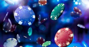 Která kasina nabízí bonus bez vkladu?