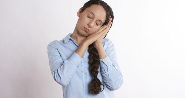 Jak ochránit oči od únavy a poškození? Mrkev je nedostačující