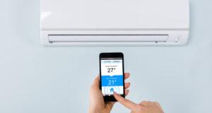 Mobilní klimatizace a jejich výhody