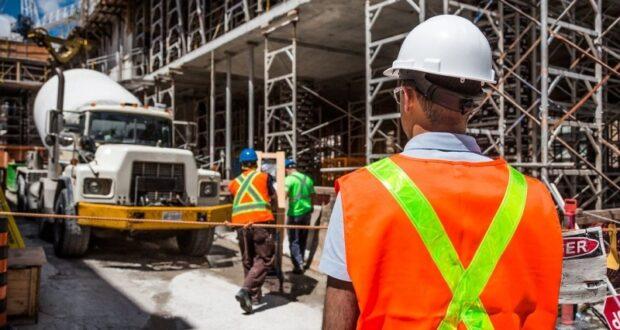 Pojištění odpovědnosti proti škodám v zaměstnání? Rozhodně se vyplatí